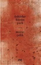 Üsküdar Hüzün Park