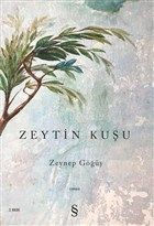 Zeytin Kuşu
