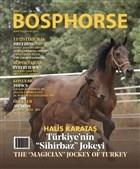 Bosphorse Dergisi Şubat 2021/1