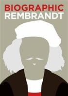 Biographic: Rembrandt