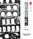 Buzdokuz Şiir-Teori-Eleştiri Dergisi Kasım - Aralık 2020