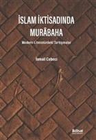 İslam İktisadında Murabaha