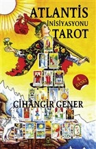 Atlantis İnisiyasyonu Tarot