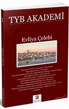 TYB Akademi Dergisi Sayı: 2 Mayıs 2011