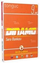 9. Sınıf Dinamo Türk Dili ve Edebiyatı Soru Bankası