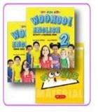 2.Sınıf Tips For Kids Woo Hoo English 2020