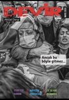 Devir Dergi Sayı: 4 Mayıs 2020