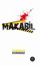 Makabil