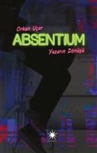 Absentium: Yazarın Dönüşü