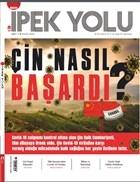 Modern İpek Yolu Dergisi Sayı: 11 Nisan 2020