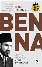 Müslüman Kardeşler Hareketi Kurucu Lideri İmam Hasan El Benna