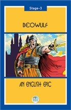 Beowulf  An English Epic Stage 3
