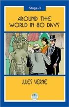 Around The World In 80 Days Stage 3