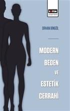 Modern Beden ve Estetik Cerrahi