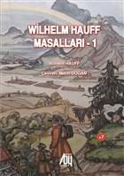 Wilhelm Hauff Masalları - 1