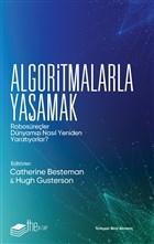 Algoritmalarla Yaşamak