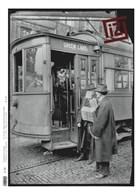İz Dergisi Sayı: 66 Mayıs-Haziran-Temmuz 2020