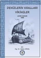 Denizlerin Kralları Vikingler