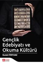 Gençlik Edebiyatı ve Okuma Kültürü