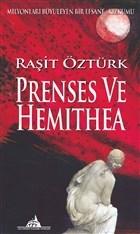 Prenses ve Hemithea
