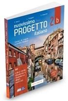 Nuovissimo Progetto İtaliano 2b