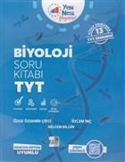 2020 TYT Biyoloji Soru Kitabı