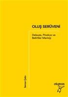 Oluş Serüveni