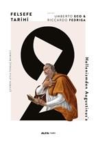 Felsefe Tarihi 2