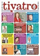 Tiyatro Gazetesi Sayı: 114 Eylül 2020