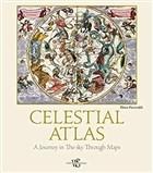Celestial Atlas: A Journey in the Sky Through Maps