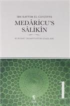 Medaricu's Salikin 1