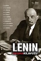 Lenin Okuma Kılavuzu