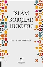 İslam Borçlar Hukuku