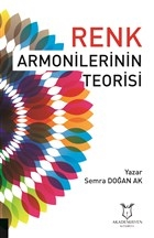 Renk Armonilerinin Teorisi