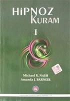 Hipnoz Kuram, Araştırma, Uygulama (4 Kitap Set)