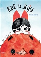 Kat ile Juju