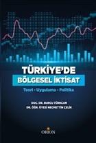 Türkiye'de Bölgesel İktisat