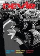 Devir Dergi Sayı: 2 Mart 2020