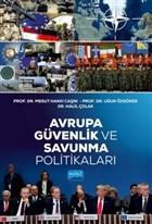Avrupa Güvenlik ve Savunma Politikaları