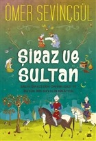 Şiraz ve Sultan
