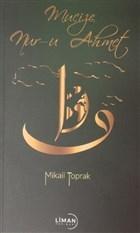 Mucize Nur-u Ahmet