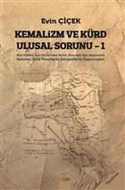 Kemalizm ve Kürd Ulusal Sorunu 1
