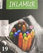 Ihlamur Dergisi Sayı: 19