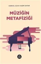 Müziğin Metafiziği