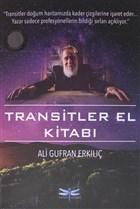 Transitler El Kitabı