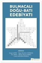 Bulmacalı Doğu - Batı Edebiyatı