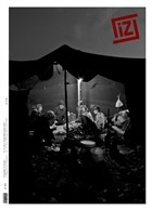 İz Dergisi Sayı: 65 Şubat - Mart - Nisan 2020