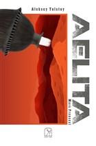 Aelita - Mars Prensesi
