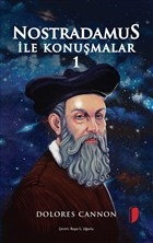 Nostradamus ile Konuşmalar 1