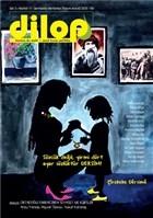 Dilop Dergisi Sayı: 17 Kasım - Aralık 2020